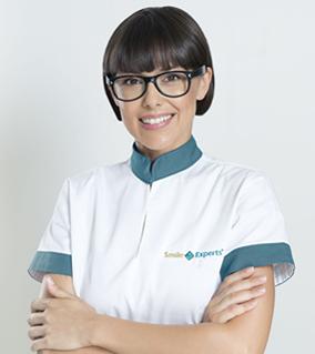 Dr. Adelina MANEA