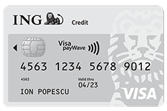 Ing Credit Card 18 Rate