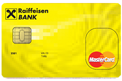 Raiffeisen_Credit_Card_24 Rate