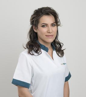 Dr. Ana Maria Raducu