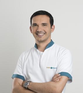 MD Cristian Rotaru