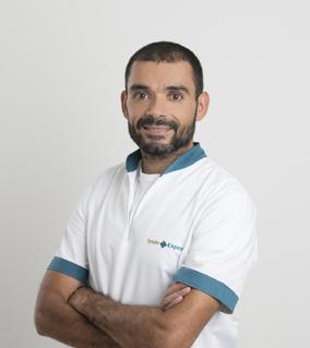 MD Razvan STAICU