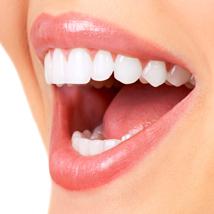 minimally_ivasive_dental_veneeers