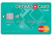 optimo_card